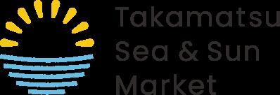 Takamatsu Sea & Sun Market